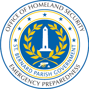 St  Bernard Parish, LA | Official Website