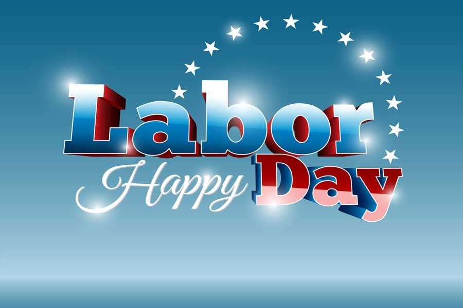 LaborDay-Labor-Holiday