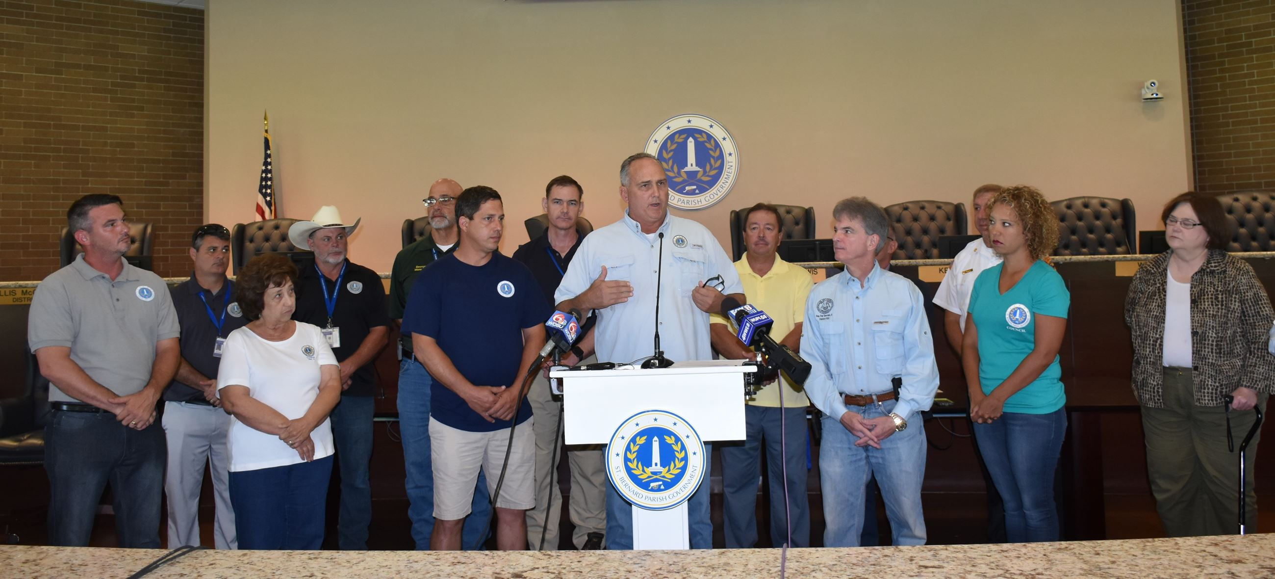 TS Barry Press Conference 6