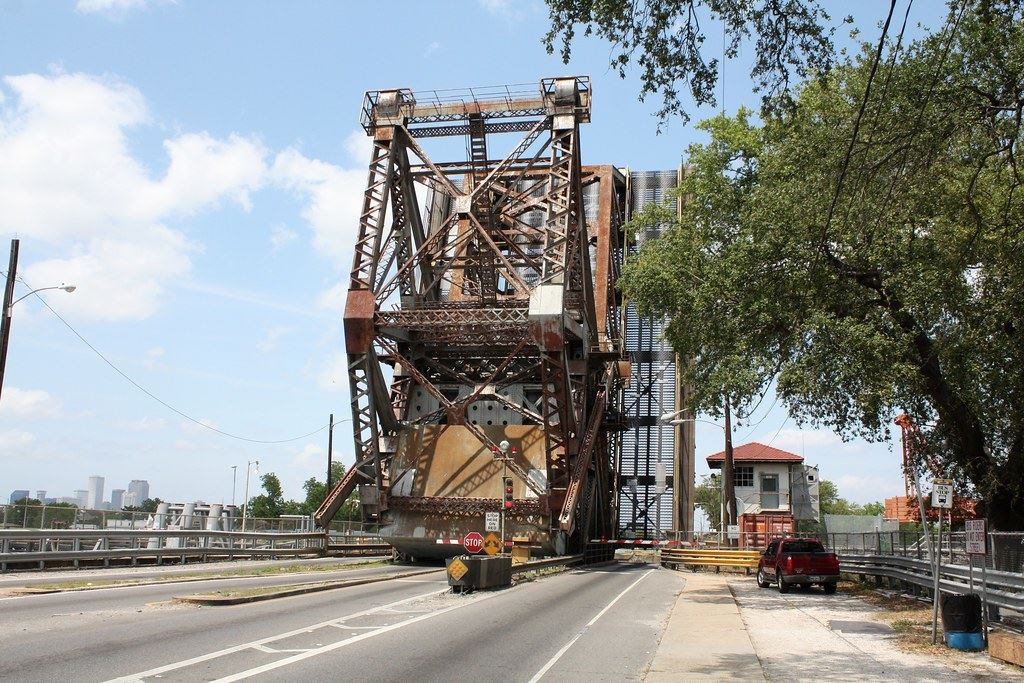 St. Claude Bridge2